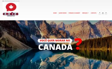 CANADICAS